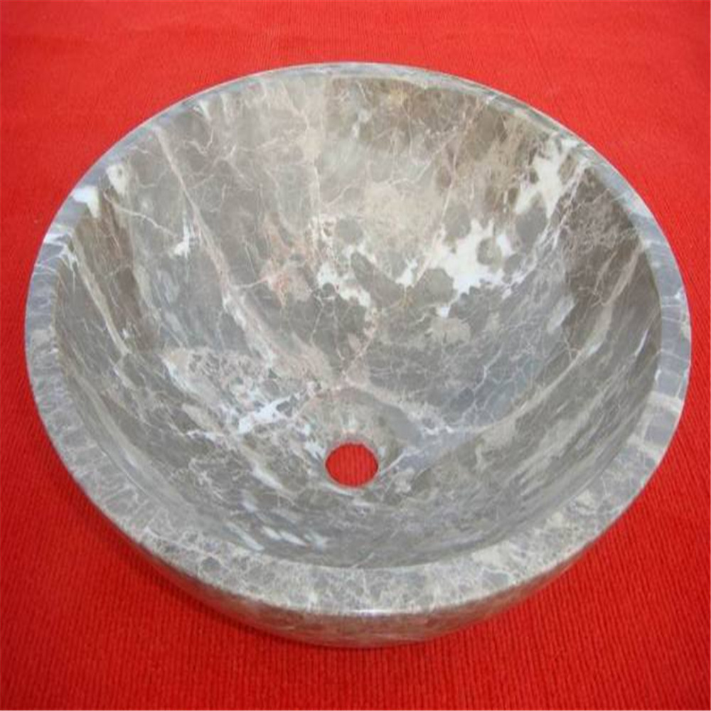 River Stone Sink, River Stone Sink Suppliers And Manufacturers At  Alibaba.com