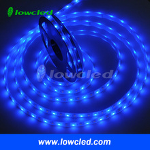 Factory wholesale price Waterproof Led Strip Lights For Truck / SMD3528 5050 Led Strip Lights For Motorcycles