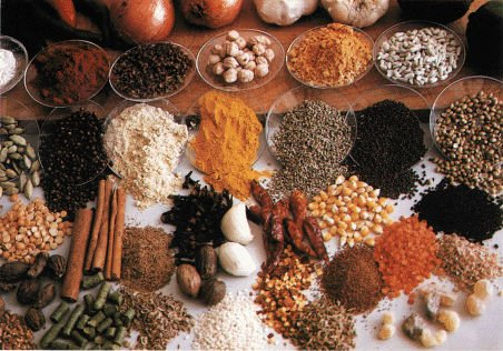 Indonesian Spices - Buy Organic Spices Product on Alibaba com