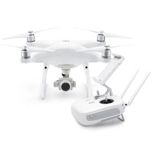 Hot Koop Phantom 4 Pro + Quadcopter Drone Phantom Camera Plus Extra Batterij + Opladen Hub en Custom Rugzak 64 GB