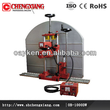 OUBAO chengxiang reciprocating electric saws OB-1000DW