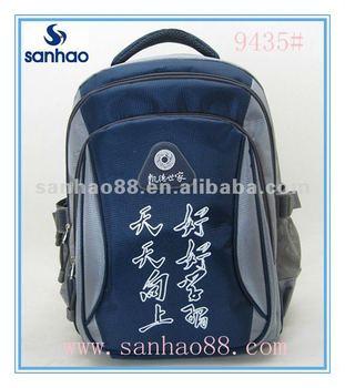 9425 asian backpacks buy asian backpacks neoprene backpack
