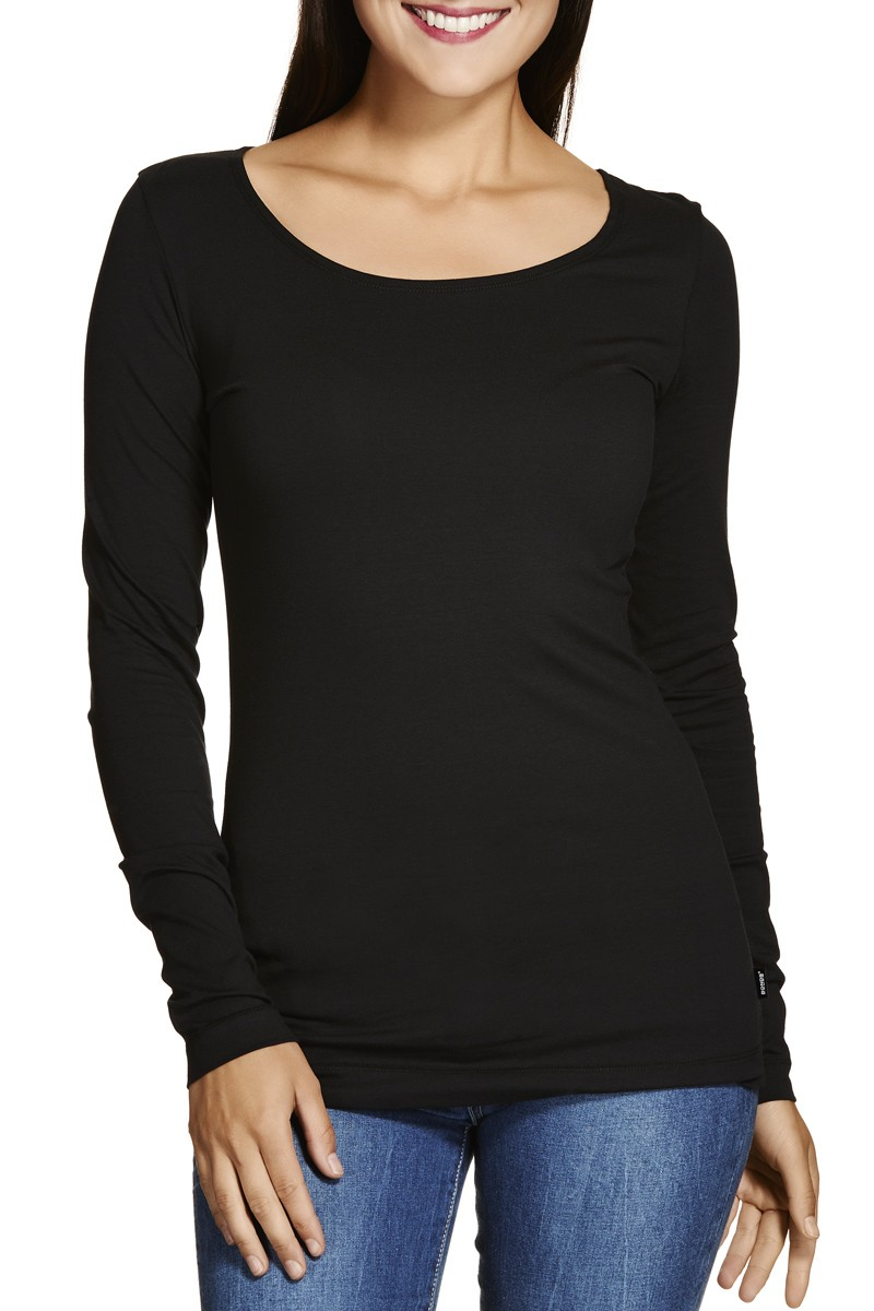 Find great deals on eBay for Womens Black Shirts in Tops and Blouses for All Women. Shop with confidence.