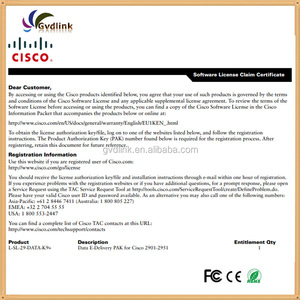 Electrone Cisco, Electrone Cisco Suppliers and Manufacturers at