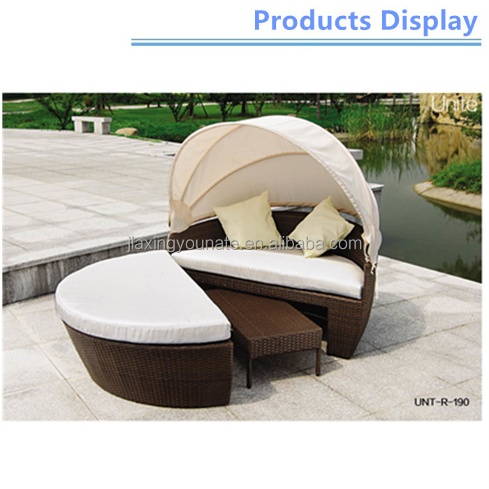 Hospital Recliner Chair Bed,Patio Rattan Furniture Outdoor,China ...