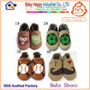 Free shipping lovely designer chevron baby shoes IN STOCK