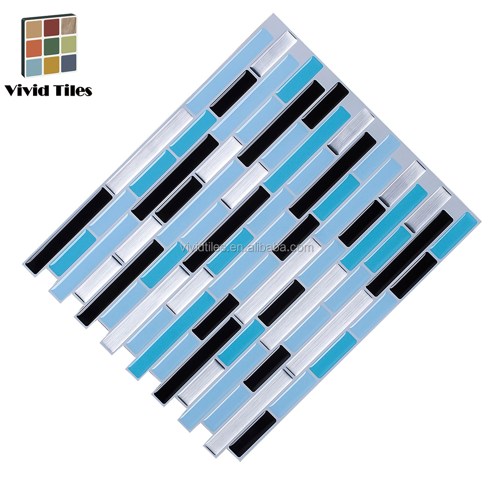 Mirror Tiles Wholesale, Tiles Suppliers - Alibaba