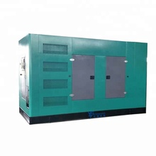 Low noise regendicht luifel 150kw geluid proof <span class=keywords><strong>generator</strong></span> <span class=keywords><strong>diesel</strong></span>
