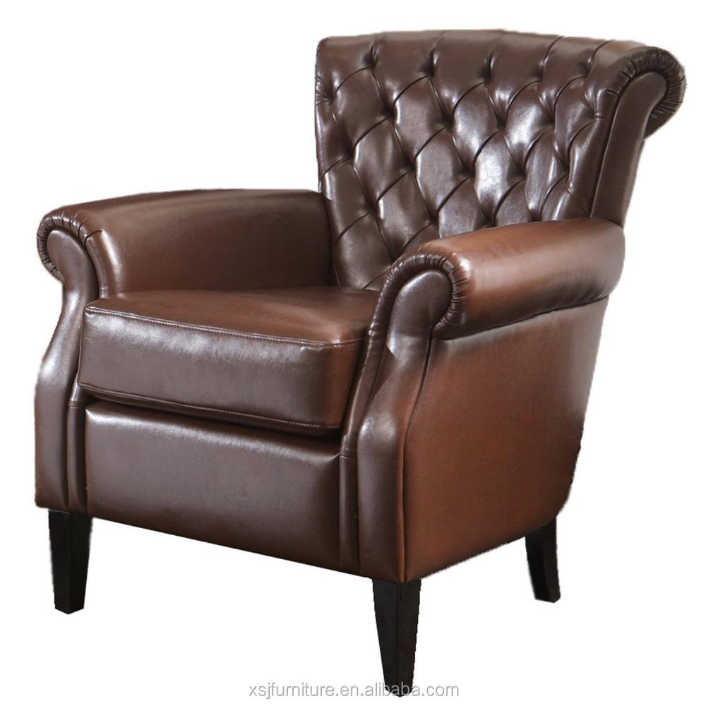 Grossiste canape et fauteuil club cuir Acheter les meilleurs canape