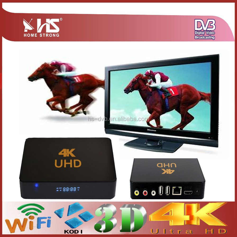 mag254 wifi iptv box satellite receiver no dish arabic channels iptv set top box