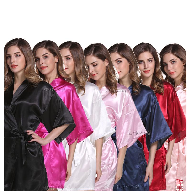 f7df7de5274 China Night Gowns Women