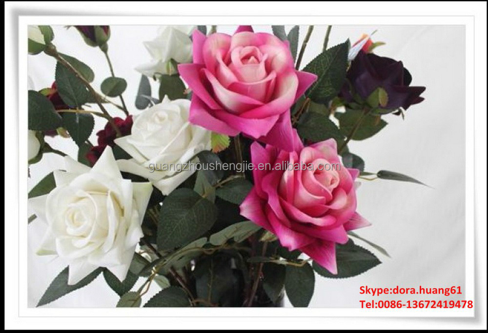 Walmart Flowers, Walmart Flowers Suppliers and Manufacturers at ...