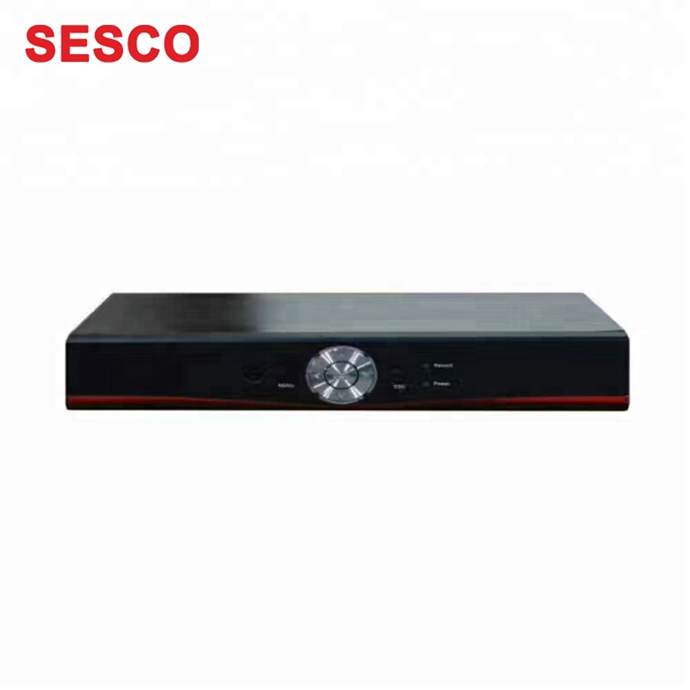 Wholesale CCTV <strong>DVR</strong> 8CH 1080P 5 in 1 AHD/CVI/TVI/CBVS Recorder