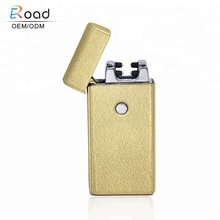 Eroad Conveniently Carried USB Rechargeable Lighter Djeep lighter