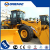 XCMG engineering & construction Machinery wheel loader zl50gn