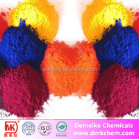 dye for linen fabric textile reactive dyes textile chemicals