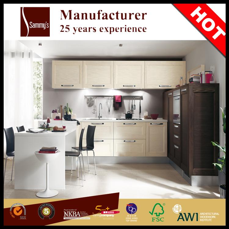 Small Modular Kitchen Design With Price For Pakistan Market