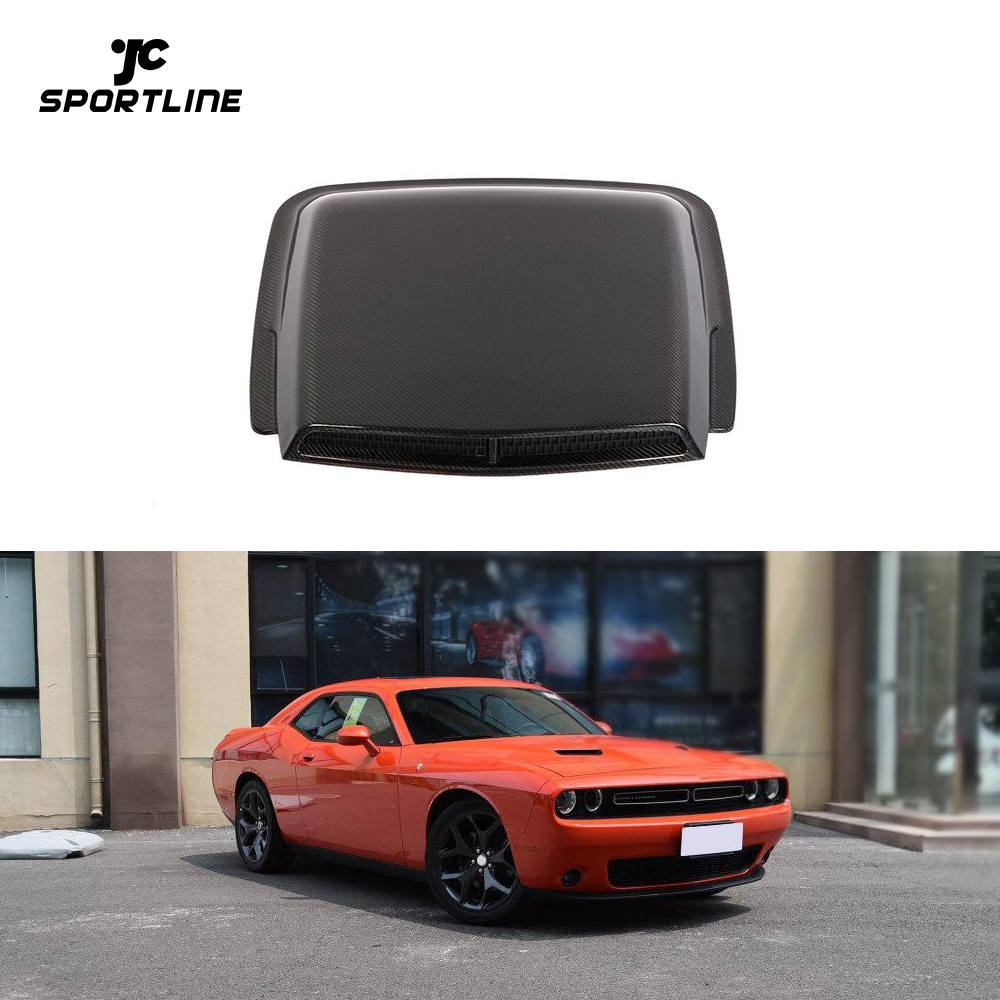 Hood Left Right Supports Studs Gas For Dodge Challenger Charger Magnum 4589606AA