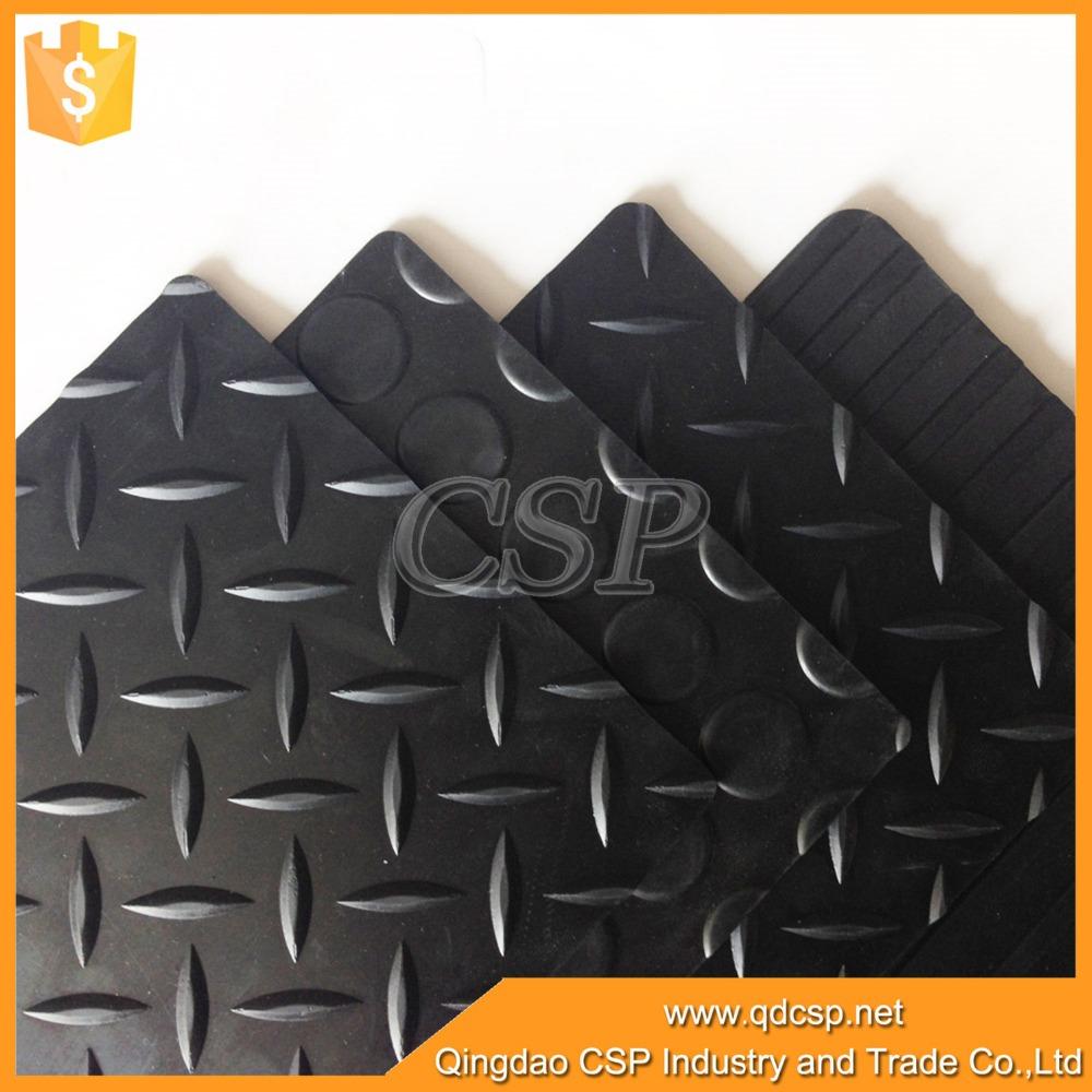 Rubber mats at home depot - Foam Rubber Sheet Home Depot Foam Rubber Sheet Home Depot Suppliers And Manufacturers At Alibaba Com