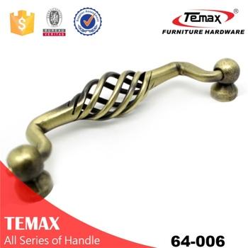 Temax Mangos De Acero Inoxidable Para Leroy Merlin Buy Product On