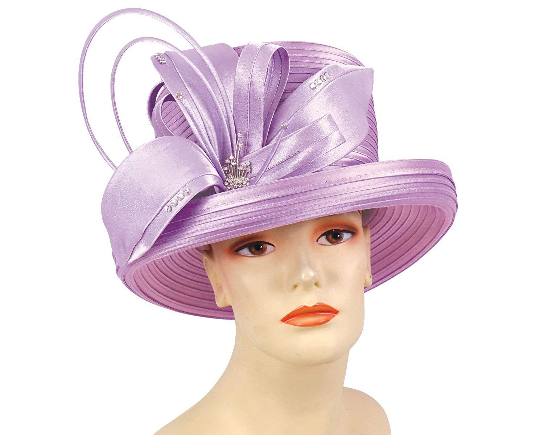 8f3d73d049bf8 Cheap Dressy Church Hats