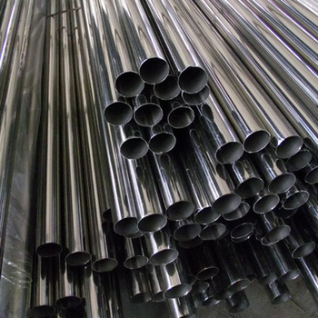 good quality 309s 310s 316 316l stainless steel pipe