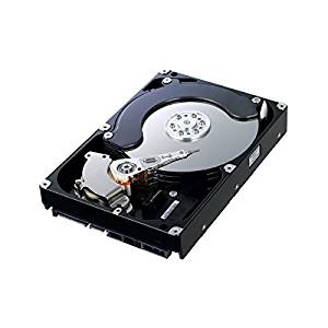 20//Box Hdd Mob 500Gb 7200 Rpm Sas 64Mb 5 Yr Mfg War