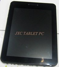 """ 7 tablet pc androide 4. 0, <span class=keywords><strong>allwinner</strong></span> a1 3. corteccia un 8,1.2, ghz 512mb 4gb,"