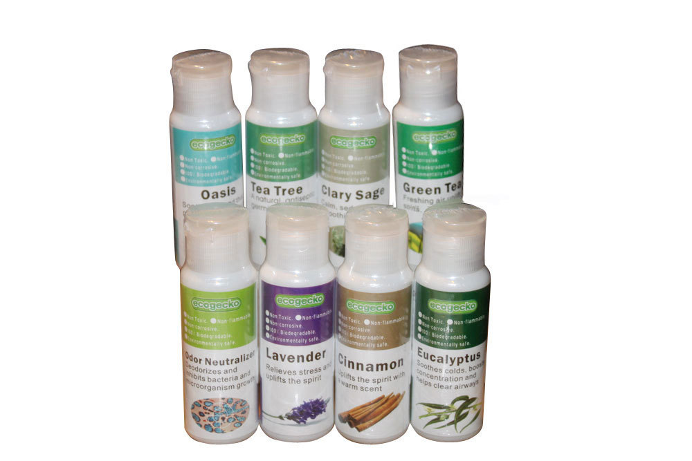 Air Revitalizer Scents ~ Factory wholesale aromatherapy air revitalizer essential