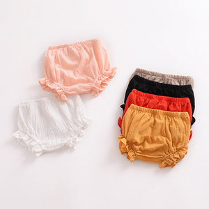 666053f44 Baby Bloomers Wholesale
