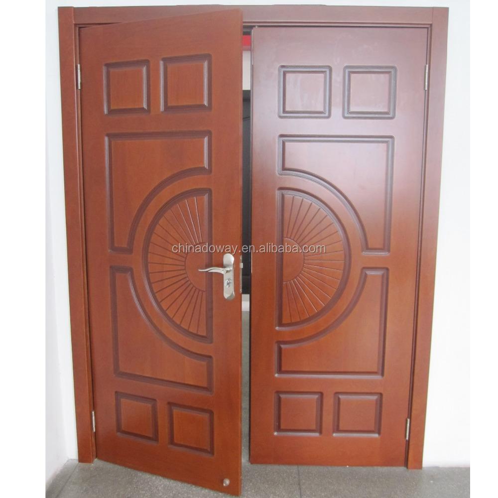 Main Entrance Door Teak Wood Double Door Design Buy Design Door Teak Wood Double Door Design Entrance Teak Wood Double Door Design Product On