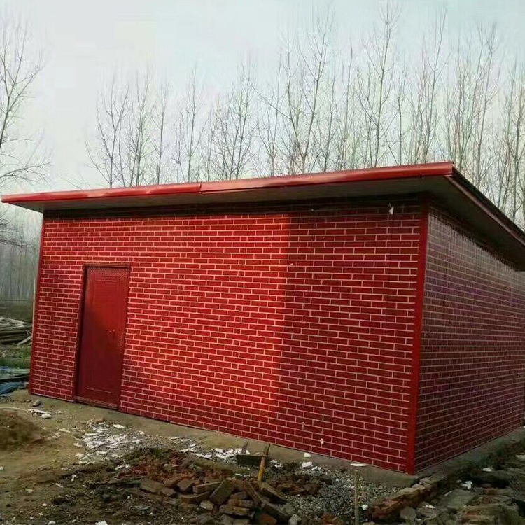 Pvc Houses, Pvc Houses Suppliers And Manufacturers At Alibaba.com
