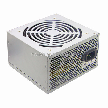 200w Desktop Power Supply Atx Favourable Computer Smps Price - Buy ...