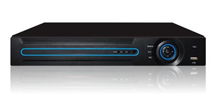 Surveillance 3in1 1080p Ahd Dvr 8ch H.264 Cctv Digital Video ...