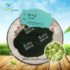Dietary Supplement Wholesale Bulk 60% 90% Spirulina Extract Powder