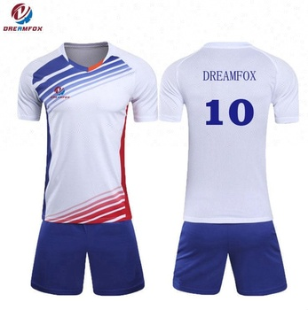 b348b1d24 2018 New style Taiwan soccer jersey put your name design your own yellow  brazil xxl jersey