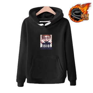 dd1a41797 Custom Print Sweatshirt Wholesale, Sweatshirt Suppliers - Alibaba