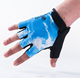 Wholesale Unisex Soft Comfortable Specialized Half finger Riding gloves/Cycling gloves