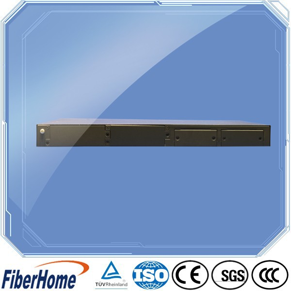 2014 new product optical fiber network switch rack