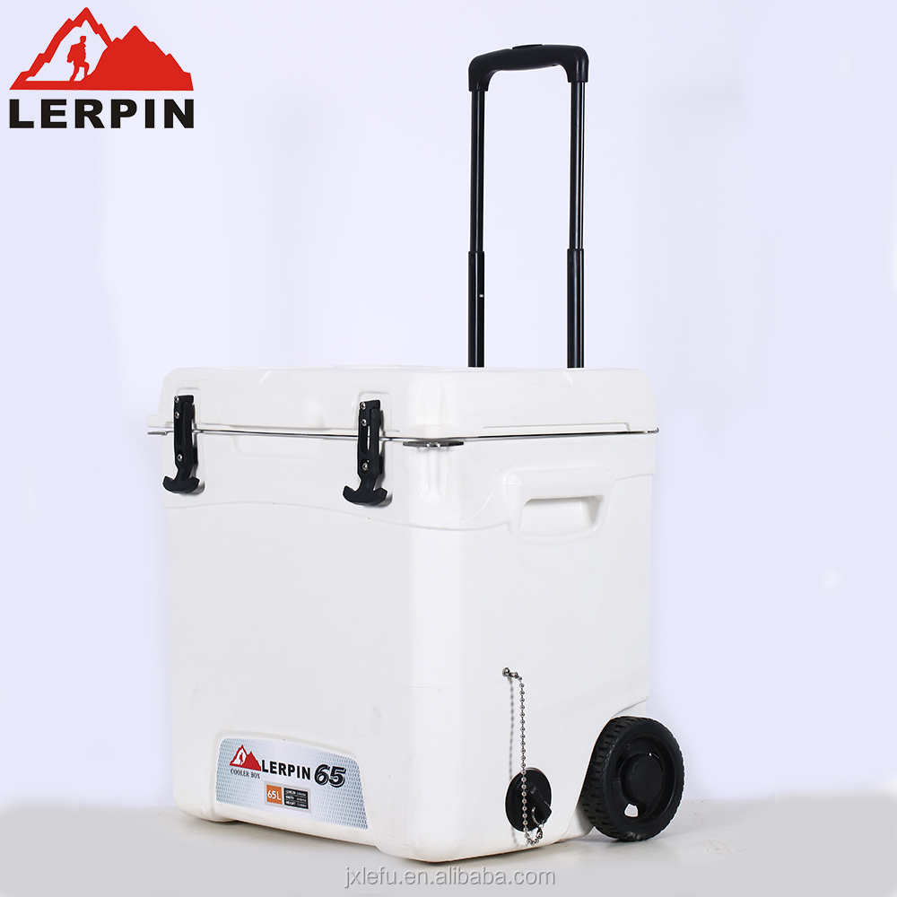China Ice Chest China Ice Chest Manufacturers and Suppliers on Alibaba.com  sc 1 st  Alibaba & China Ice Chest China Ice Chest Manufacturers and Suppliers on ... Aboutintivar.Com