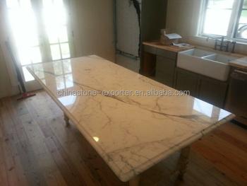 lot de cuisine en marbre comptoir table statuarietto marbre fabriqu en italie en gros prix du. Black Bedroom Furniture Sets. Home Design Ideas