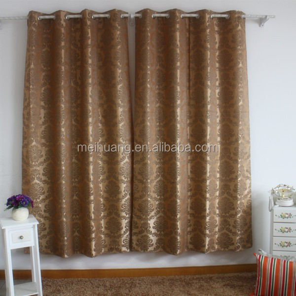 Octagon Window Curtains, Octagon Window Curtains Suppliers and ...
