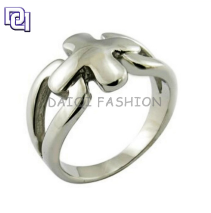 2018 QUICK DELIVERY STAINLESS STEEL RING,ENERGY BASKETBALL RING,PANTHER RING MADE IN CHINA