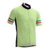 China manufacturer wholesale custom sizes cycling jerseys clothing mountain bike bicycle clothes
