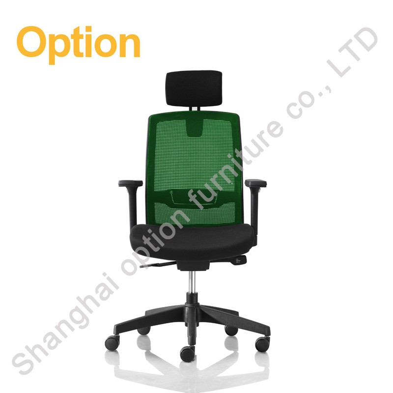 High Rise Office Chairs High Rise Office Chairs Suppliers And Manufacturers At Alibaba Com
