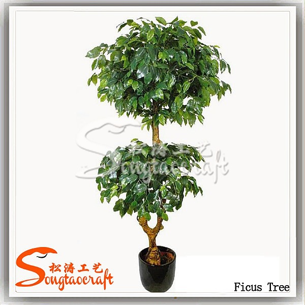 old bonsai tree and indoor artificial bonsai plants with banyan tree bonsai for sale