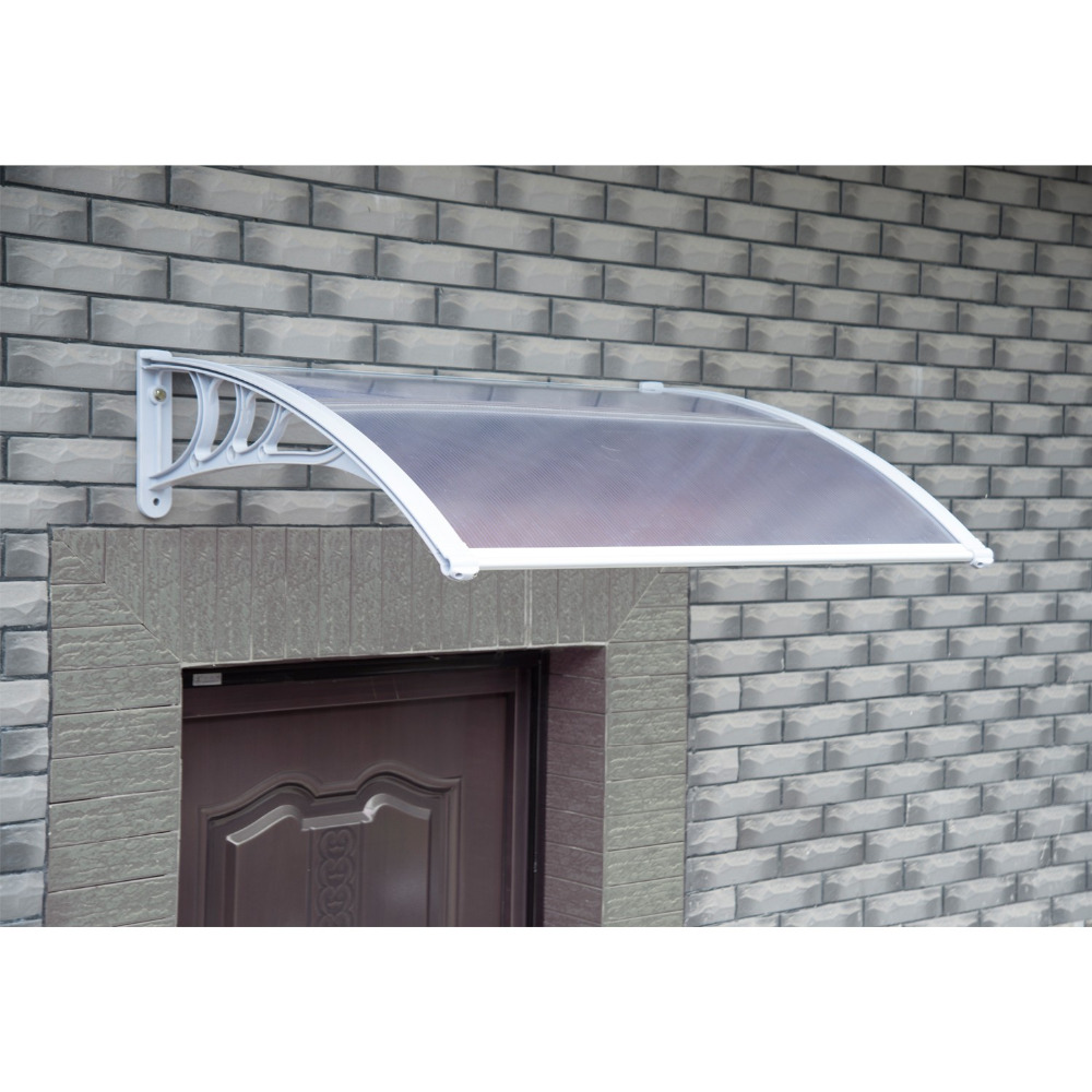 110 X 80cm Rain Door CoverDoors Canopy Sunshade Awning Shelter - Buy Rain Door CoverDoors Canopy Rain ShelterGarden Plastic Shelters Product on Alibaba. ...  sc 1 st  Alibaba : rain door - pezcame.com
