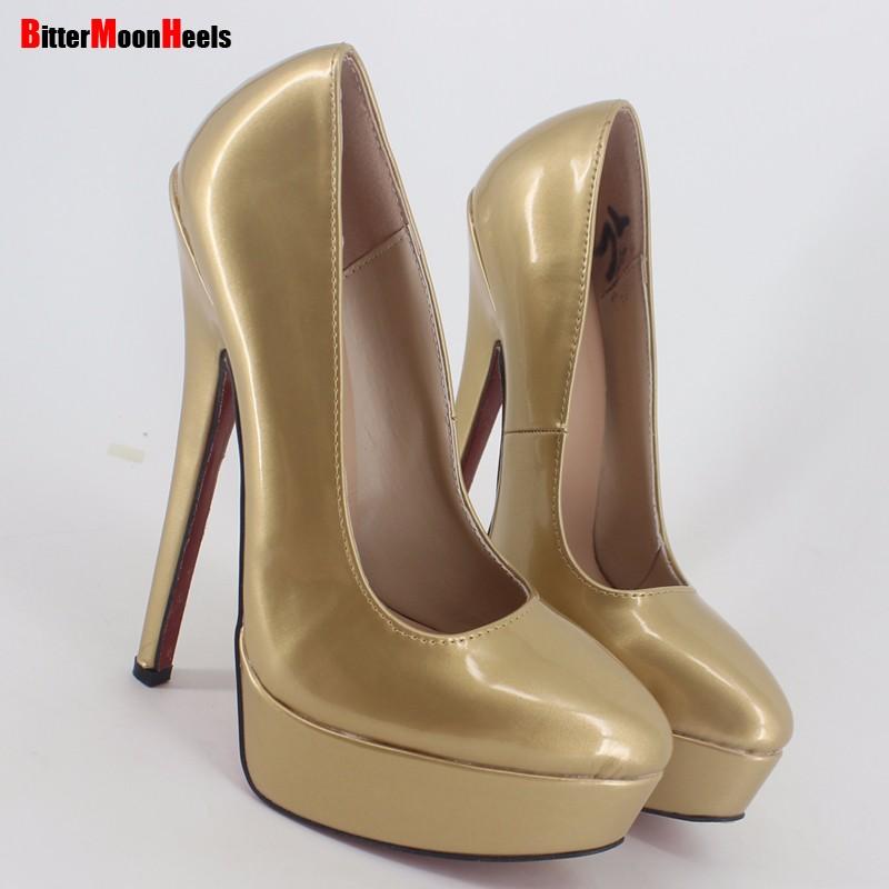 Oka Foot fetish toe and heel