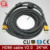 20m 2016 new style wholesale high speed good quality hdmi cable