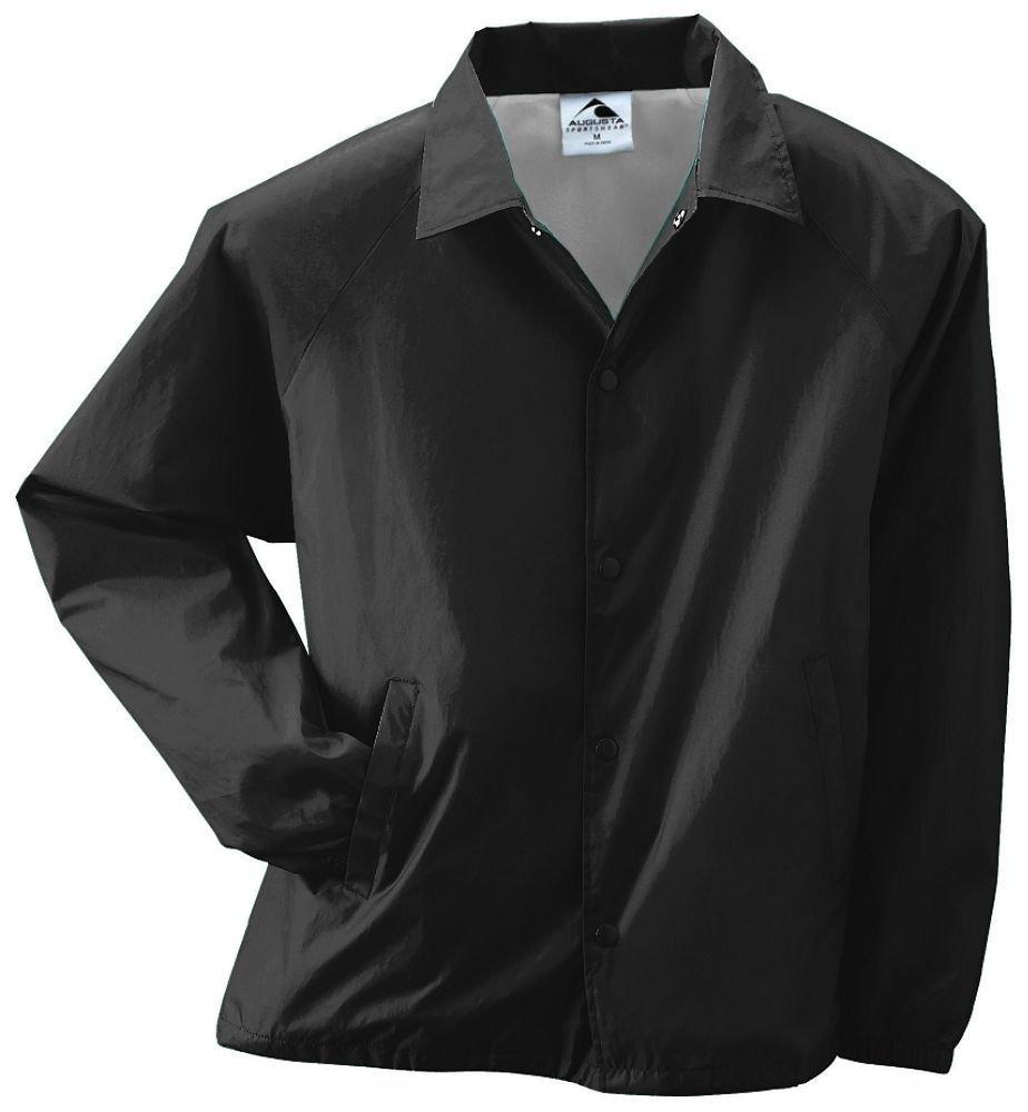 Puma herren jacke coach jacket